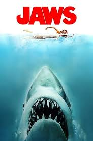 Jaws.1975.1080p.BrRip.x264