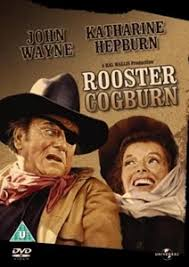 Rooster.Cogburn.1975.1080p
