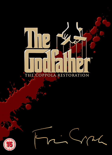 The.Godfather.1972.The.Coppola.Restoration.1080p.
