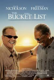 The.Bucket.List.2007.1080p