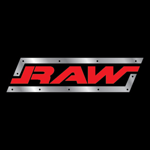 WWE Monday Night Raw – مترجم – 2019